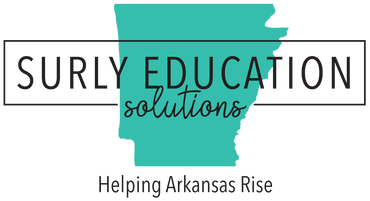 Surly Education Solutions
